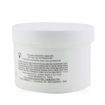 Gentle Exfoliating Cleanser (Salon Size)  200g/6.8oz