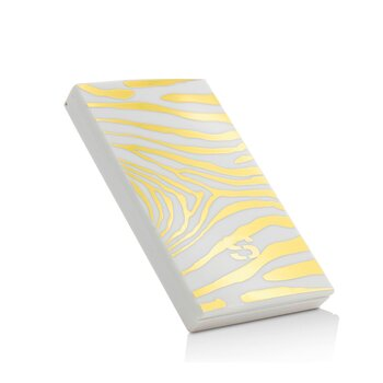 Phyto Touche Sun Glow Powder With Brush  11g/0.38oz