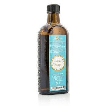 Moroccanoil Treatment - Original (For All Hair Types) 200ml/6.8oz