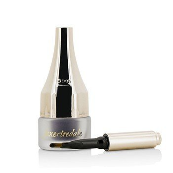 Mystikol Powdered Eyeliner  1.75g/0.06oz