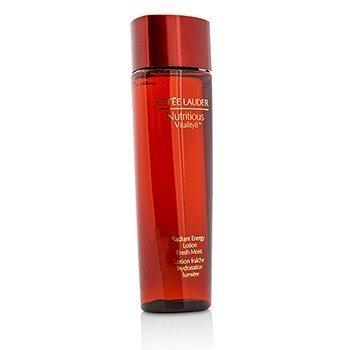 Balsam do mycia twarzy Nutritious Vitality8 Radiant Energy Lotion Fresh Moist  200ml/6.7oz