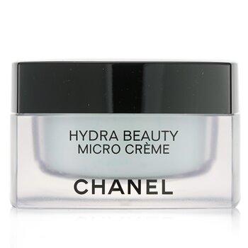 Hydra Beauty Micro Cream Hydratant Repulpant Fortifiant  50g/1.7oz