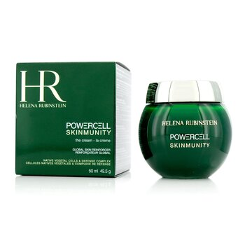 Powercell Skinmunity The Cream - All Skin Types  50ml/1.7oz