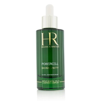 Powercell Skinmunity The Serum - All Skin Types  50ml/1.7oz