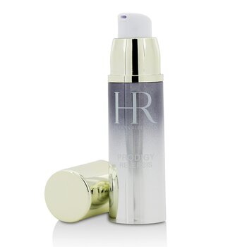 Prodigy Reversis Global Skin Ageing Antidote The Eye Surconcentrate  15ml/0.5oz