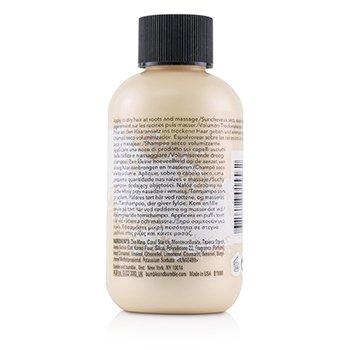 Bb. Prêt-à-Powder (для Нормальных и Жирных Волос)  56g/2oz