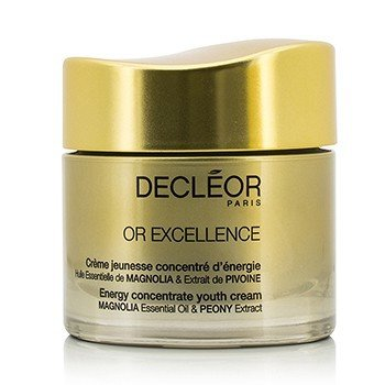 Orexcellence Energy Concentrate Youth Cream  50ml/1.7oz