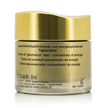 Orexcellence Energy Concentrate Youth Crema  50ml/1.7oz