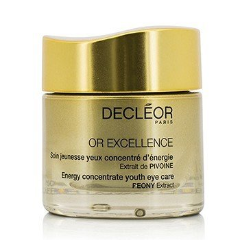 Orexcellence Energy Concentrate Youth Eye Care  15ml/0.5oz