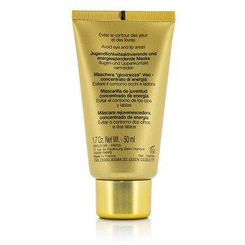 Orexcellence Energy Concentrate Youth Mask  50ml/1.7oz