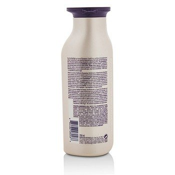 Fullfyl Shampoo (For Colour-Treated Hair)  250ml/8.5oz