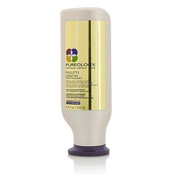 Pureology Fullfyl Acondicionador (Para Cabello Tratado con Color)  250ml/8.5oz