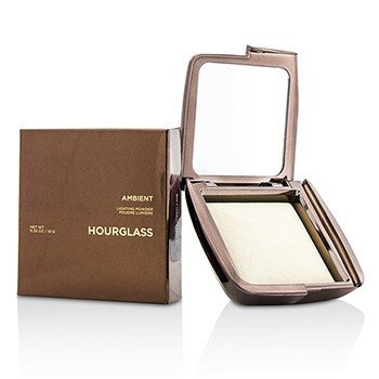 HourGlass Ambient Lighting Powder - Diffused Light  10g/0.35oz