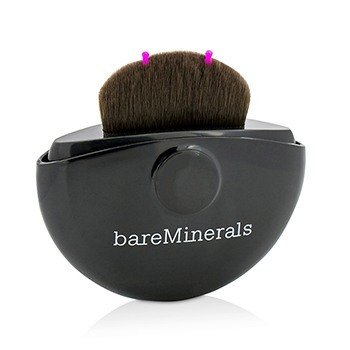 BareMinerals Mineral Veil Finishing Powder  8g/0.28oz