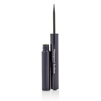 Line Designer Waterproof Eyeliner  1.7ml/0.058oz