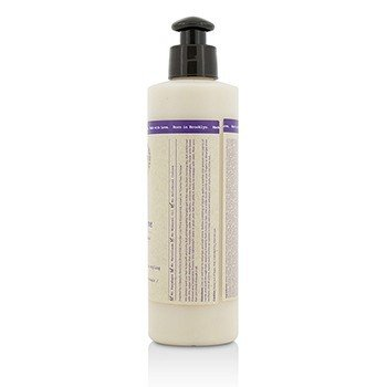 Black Vanilla Moisture & Shine 4-in-1 Combing Creme (For Dry, Dull or Brittle Hair)  236ml/8oz