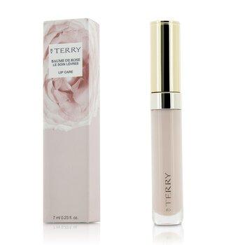 Baume De Rose Lip Care  7ml/0.23oz