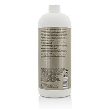 Timeless Shampoo (For Beautiful, Ageless Hair)  1000ml/32oz