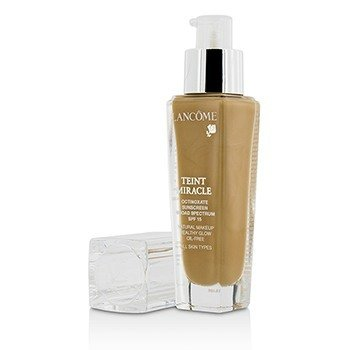 Teint Miracle Natural Skin Perfection SPF 15  30ml/1oz