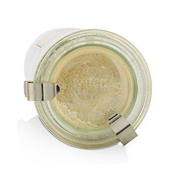 Mineral Powder - Honey Peach 500g/17.59oz