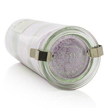 Mineral Powder - Patchouli Lavender Rose  500g/17.59oz