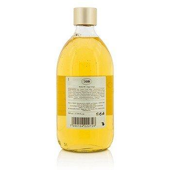 Shower Oil - Ginger Orange 500ml/17.59oz
