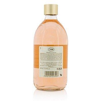Shower Oil - Lavender Apple  500ml/17.59oz