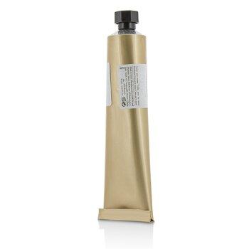 Hand Cream - Delicate Jasmine (Tube)  50ml/1.66oz