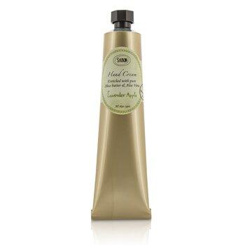Hand Cream - Lavender Apple (Tube)  50ml/1.66oz