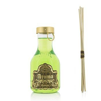 Aroma Reed Diffuser - Heaven (Papaya)  250ml/8.8oz
