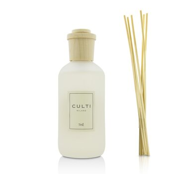 Stile Room Diffuser - The  250ml/8.33oz