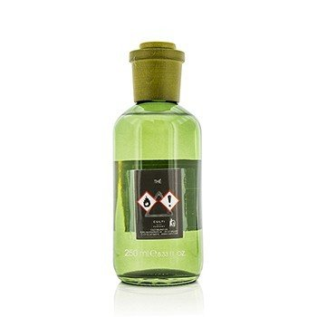 معطر ملون - The (أخضر)  250ml/8.33oz