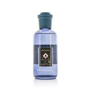 Colours Diffuser - Mareminerale (Blue)  250ml/8.33oz