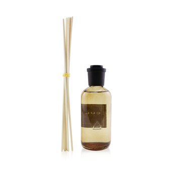 Colours Diffuser - Tessuto (Brown)  250ml/8.33oz