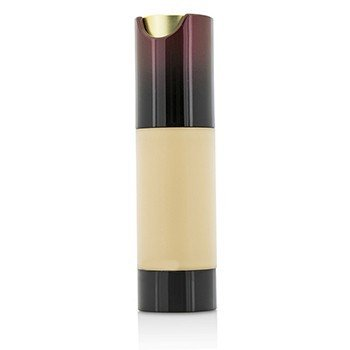 The Etherealist Skin Illuminating Foundation  28ml/0.95oz