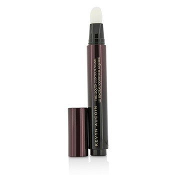 The Liquid Contour Wand  5ml/0.17oz