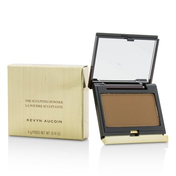 The Sculpting Powder (New Packaging)  4g/0.14oz