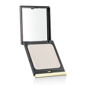 The Guardian Angel Cream Highlighter  9g/0.32oz