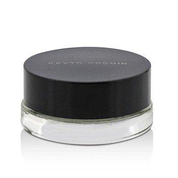 The Exotique Diamond Eye Gloss  5.5ml/0.19oz