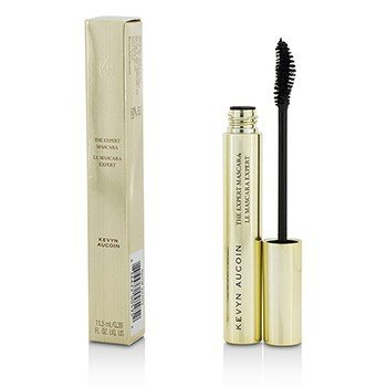 The Expert Mascara  11.5ml/0.39oz