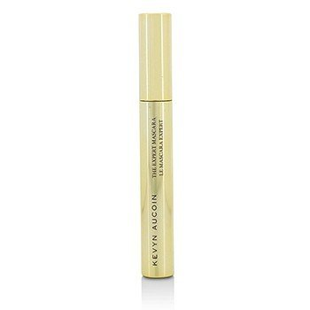 The Expert Mascara  10ml/0.34oz