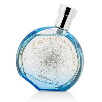 Eau Des Merveilles Bleue Eau De Toilette Spray  50ml/1.6oz