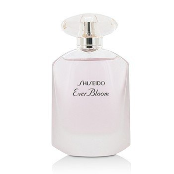 Ever Bloom Eau De Toilette Spray  50ml/1.6oz
