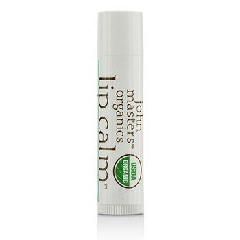 Lip Calm - Peppermint  4g/0.15oz