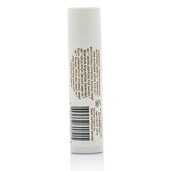 Lip Calm - Vanilla  4g/0.15oz