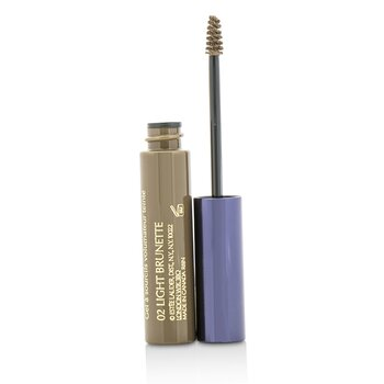 Brow Now Volumizing Brow Tint  1.7ml/0.05oz