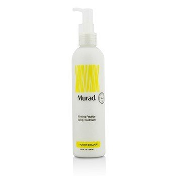 Murad Firming Peptide Body Treatment  235ml/8oz