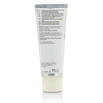 Rejuvenating AHA Hand Cream 75ml/2.65oz
