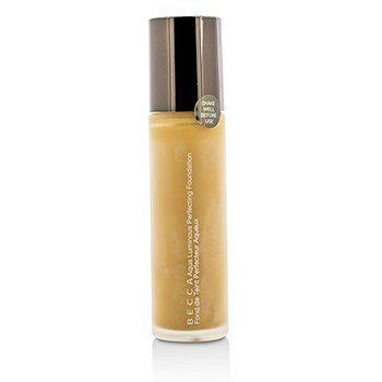 Aqua Luminous Perfecting Foundation  30ml/1oz
