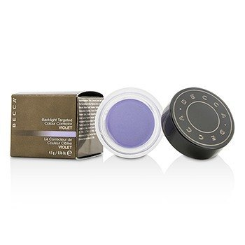Backlight Targeted Colour Corrector  4.5g/0.16oz